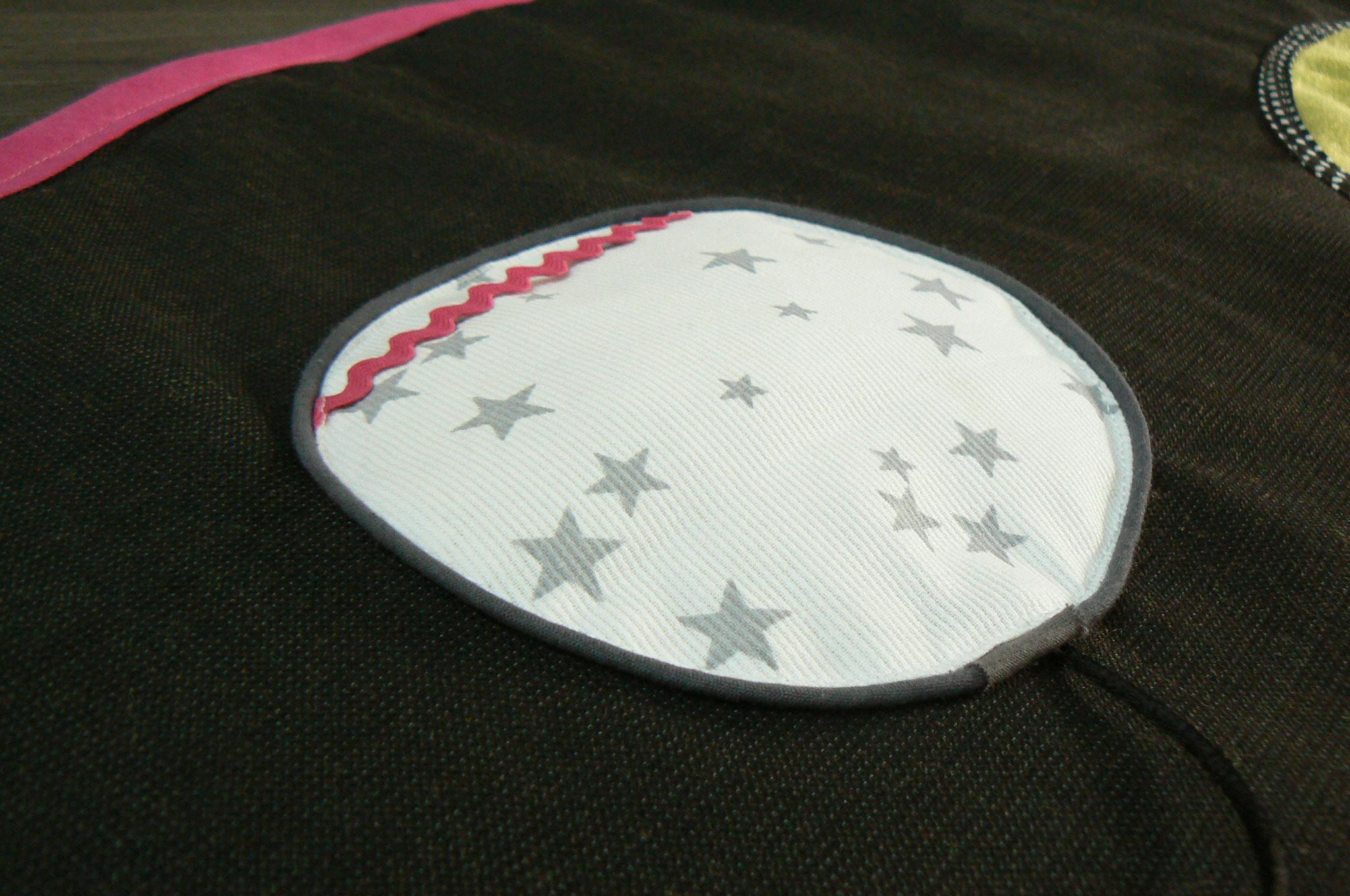 étoiles (1)