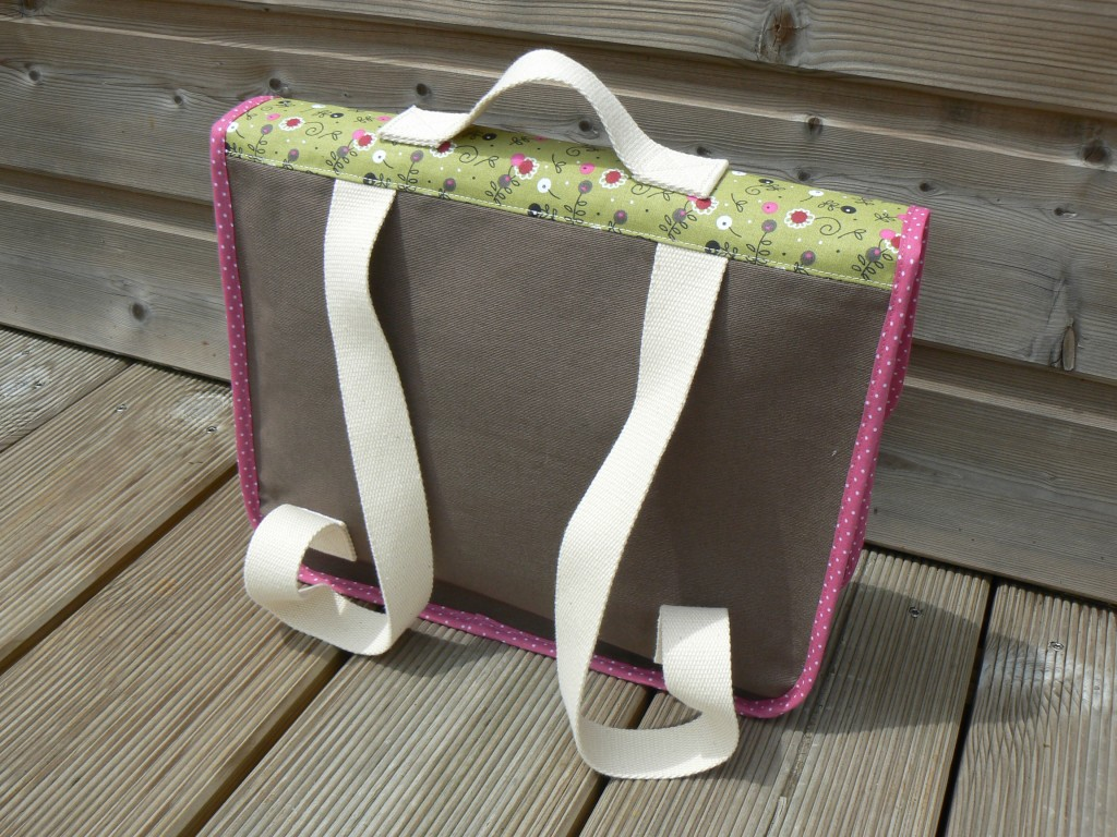 Cartable Louise (1)
