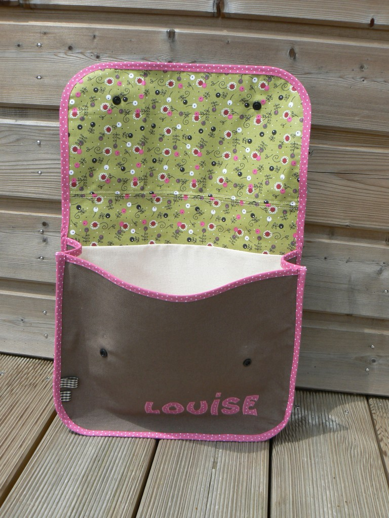 Cartable Louise (3)