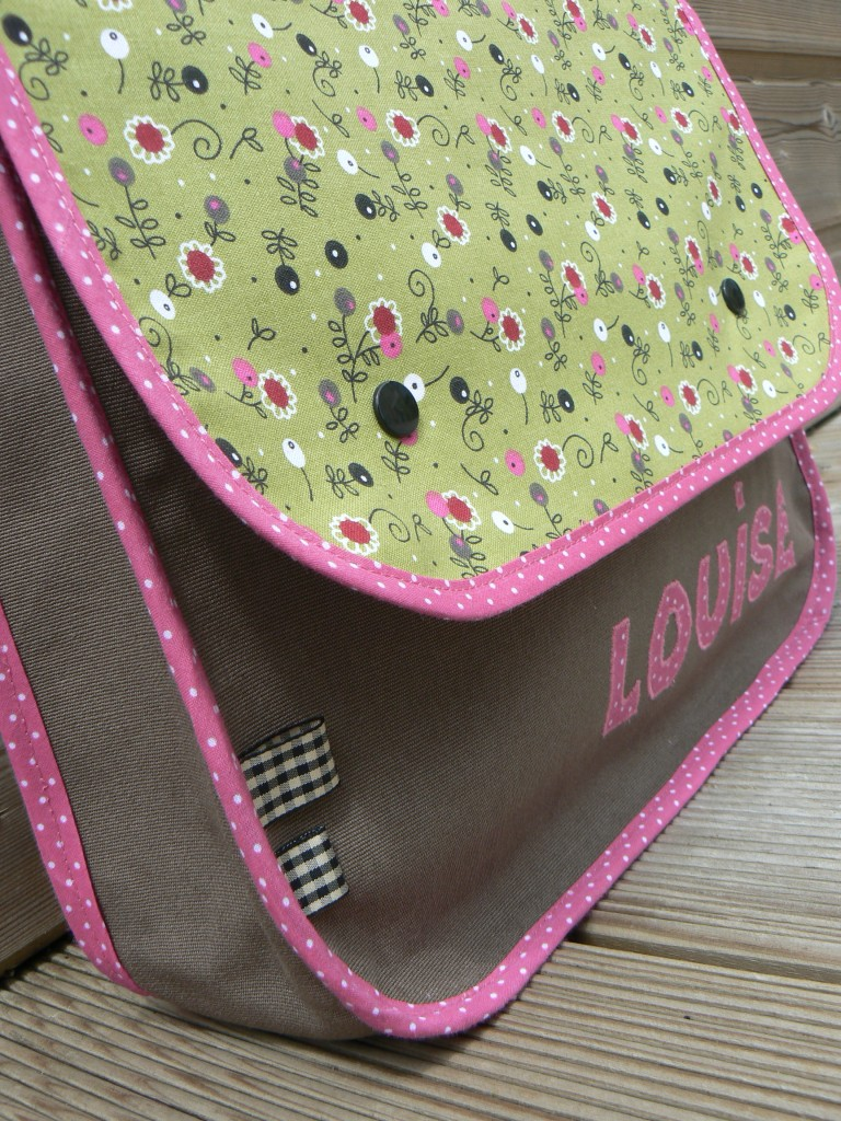 Cartable Louise (7)