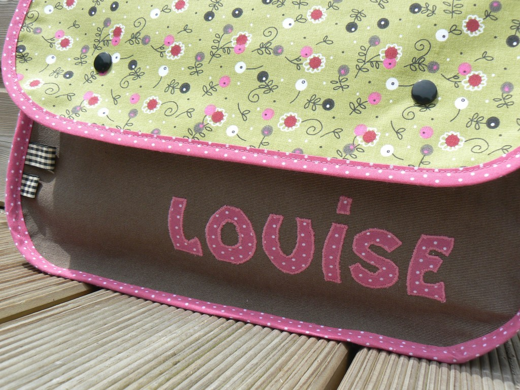 Cartable Louise (8)