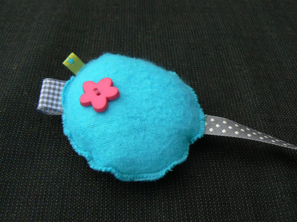 bleu (3) (Medium)