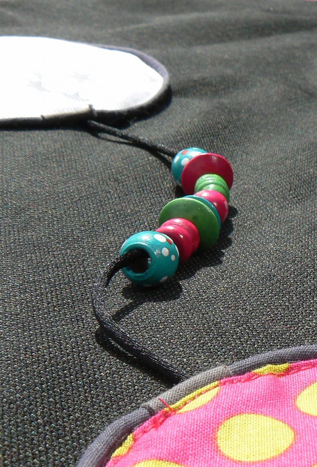 perles (2)